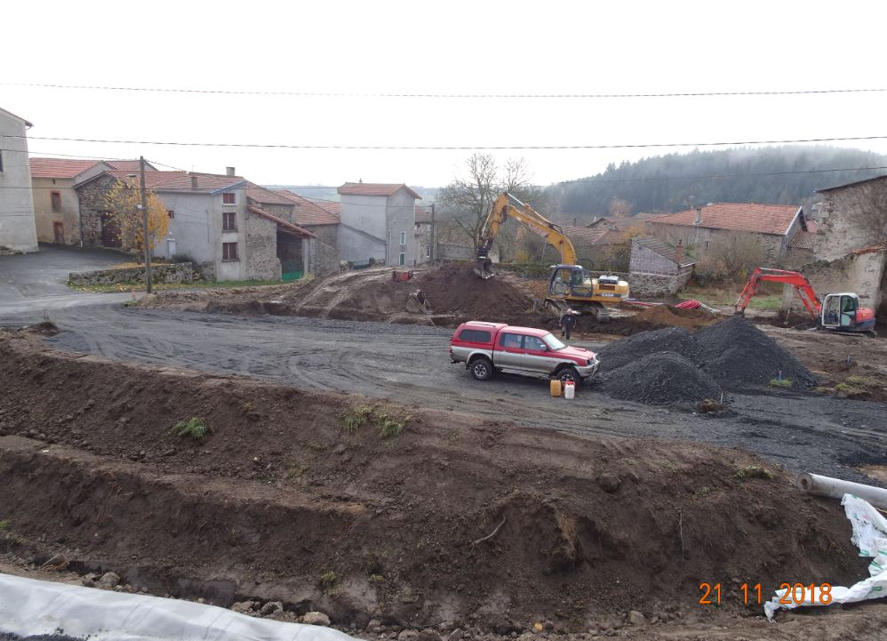 Travaux-dec-18.jpg